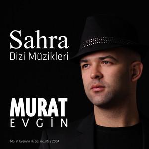 Sahra (Orijinal Dizi Müzikleri)