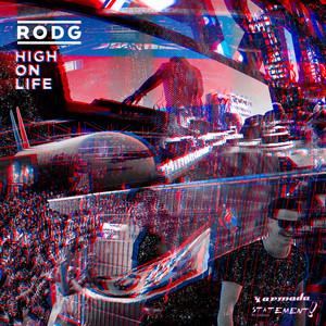 Rodg - Artefact
