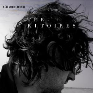 Territoires album