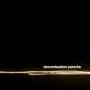 Escape by Olocombustioni Paniche