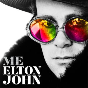 Me - Elton John Official Autobiography (Unabridged)