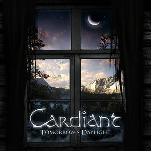 Stars Upon Your Life by Cardiant