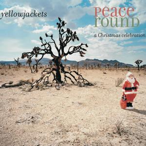 Peace Round album