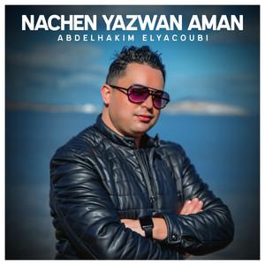 Nachen Yazwan Aman