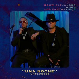 Una Noche (Unplugged)