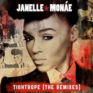 Tightrope (Remixes)