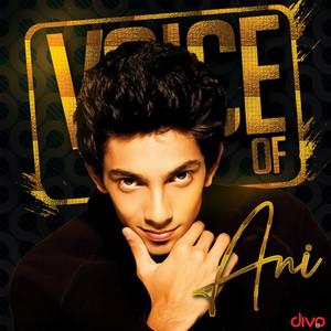 Voice of Ani