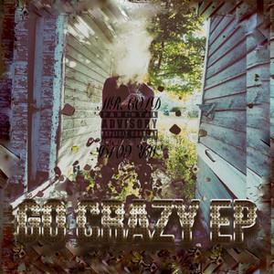 Go Crazy EP album