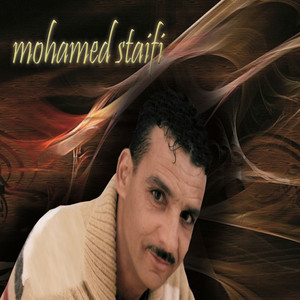 Mohamed Staifi profile picture