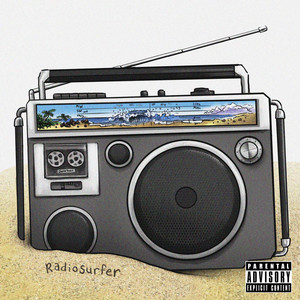 RadioSurfer