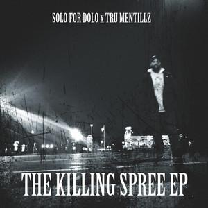 The Killing Spree