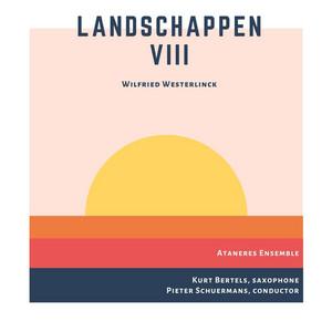 Landschappen VIII