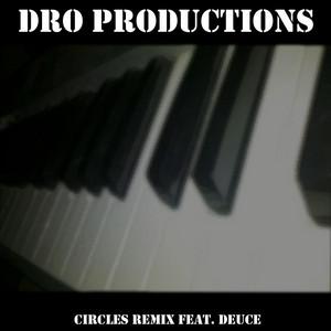 Deuce – Circles (Studio Acapella)