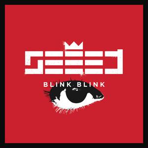 Blink Blink