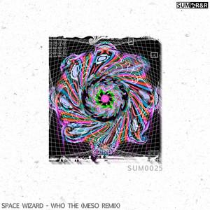Who The (MeSo Remix)