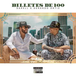 Billetes de 100