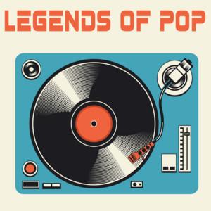 Legends Of Pop