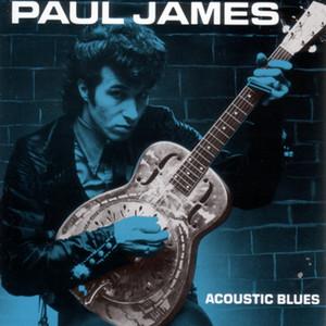 Acoustic Blues album