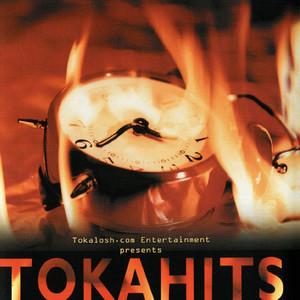 Tokahits album