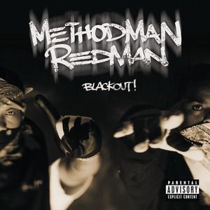 Method Man & Redman – Tear It Off (Acapella)