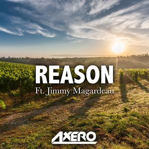 Reason (feat. Jimmy Magardeau)
