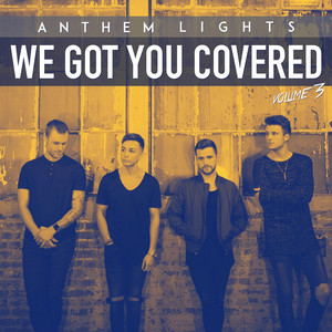 The Greatest Showman Medley: The Greatest Show / A Million Dreams / Never Enough / Rewrite the Stars / This Is Me by Anthem Lights