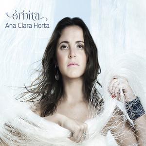 Órbita album