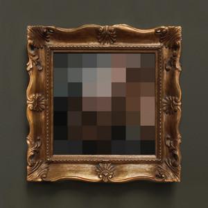 V TAPE album
