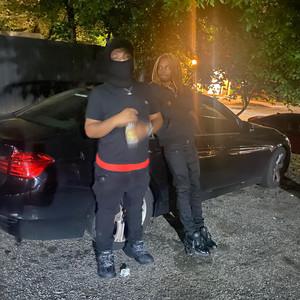 Gucci Mink (feat. BoofPaxkMooky)