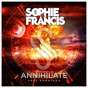 Annihilate (Original Mix)