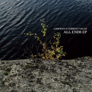 All Ends EP