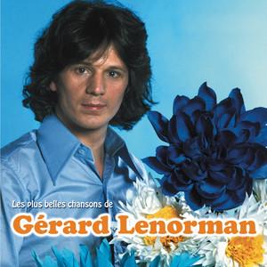 Les plus belles chansons de Gérard Lenorman album