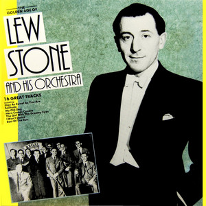 (Where Were You) On The Night Of June The Third by Lew Stone & His Orchestra