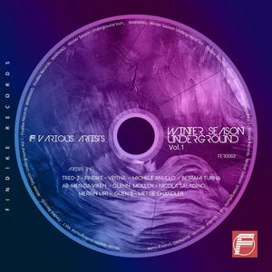 Spartacus - Original Mix by Bestami Turna