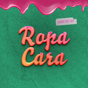 Ropa Cara (Remix)
