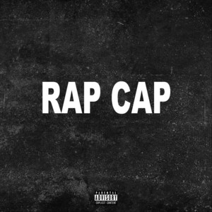 Rap Cap