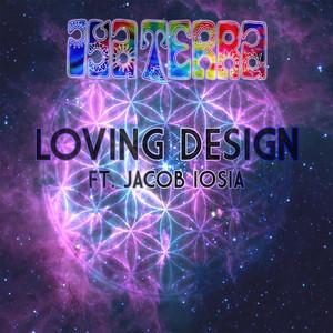 Loving Design (feat. Jacob Iosia)