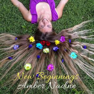 New Beginnings album