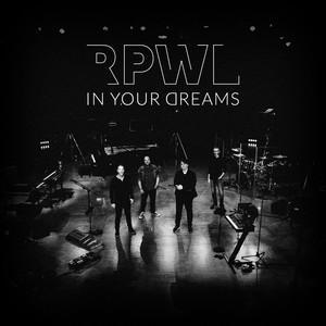 In Your Dreams - Radio Version