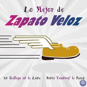 Tribu del Comanche by Zapato Veloz