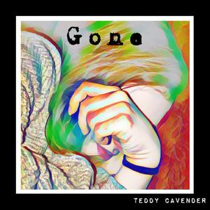 Gone album