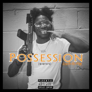 Possession (9/10th's)