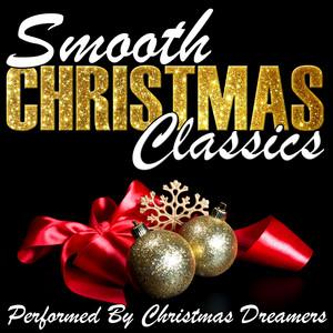 Smooth Christmas Classics album