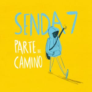 Claridad cover art