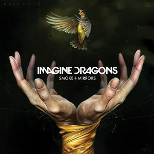 Imagine Dragons – Gold (Acapella)
