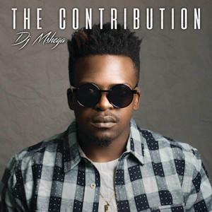 Your Body - DJ Mshega Spruitview Mix by DJ Mshega, Mi Casa, Busi N