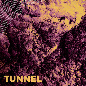 Tunnel cover art