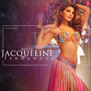 Best Of Jacqueline Fernandez