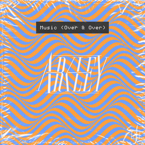 Music (Over & Over)