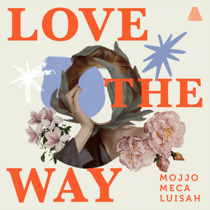 Love the Way (Happiness)
